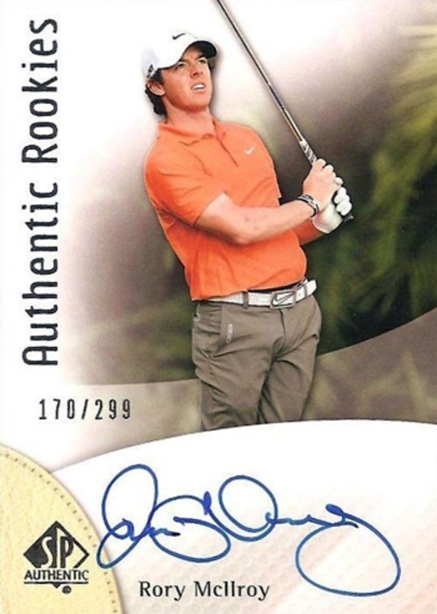 2014-SP-Authentic-Golf-Autograph-Rookie-Rory-McIlroy