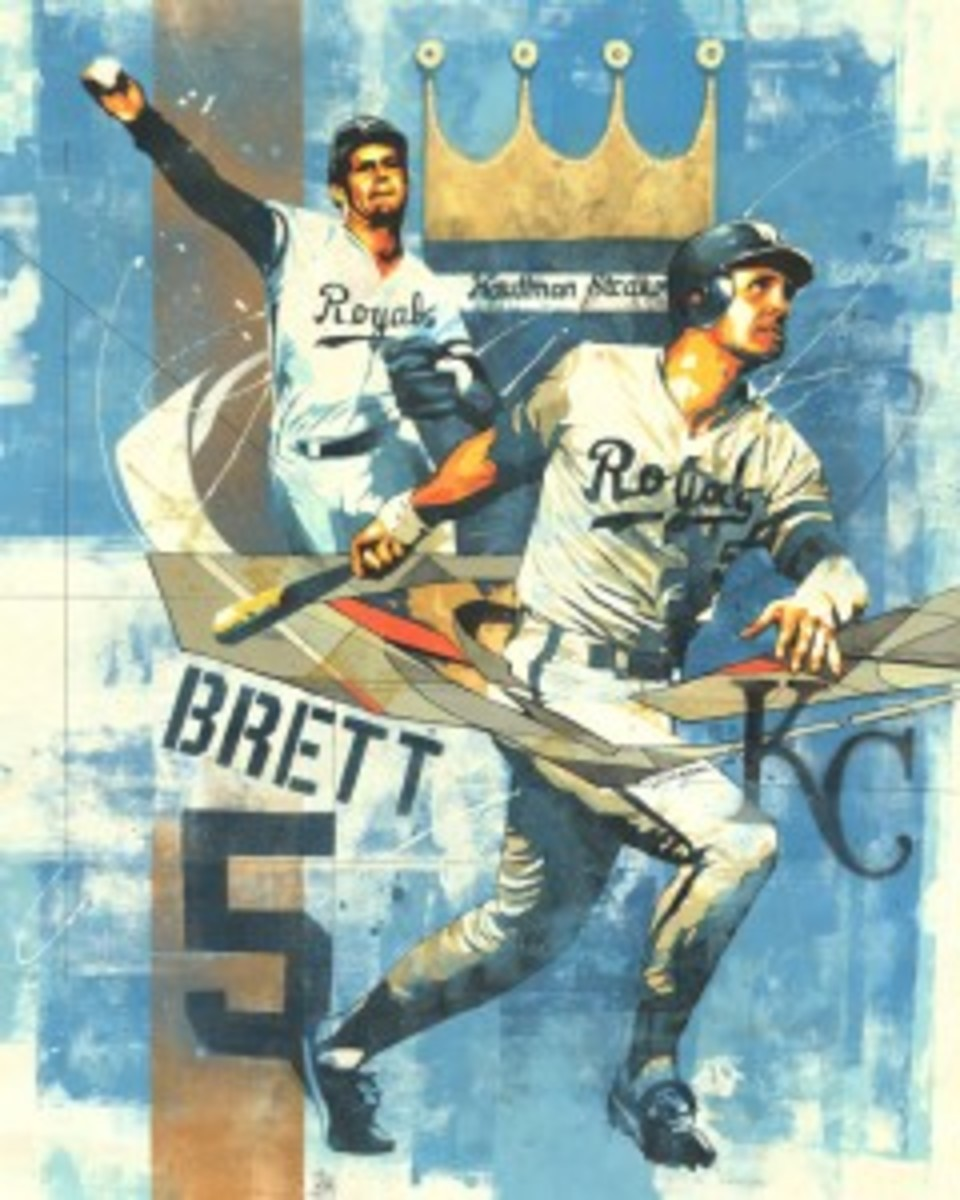MLB_Brett_Art1_Main