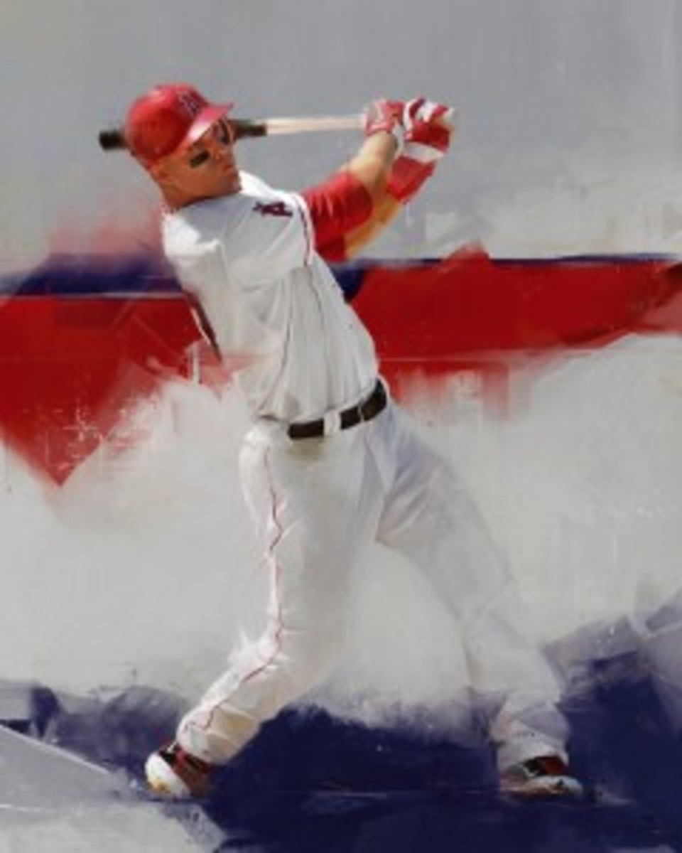 MLB_Trout_Art1_Main