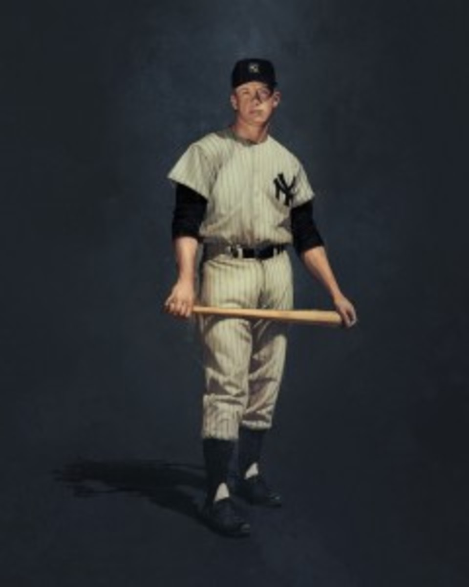MLB_Mantle_Art1_Main