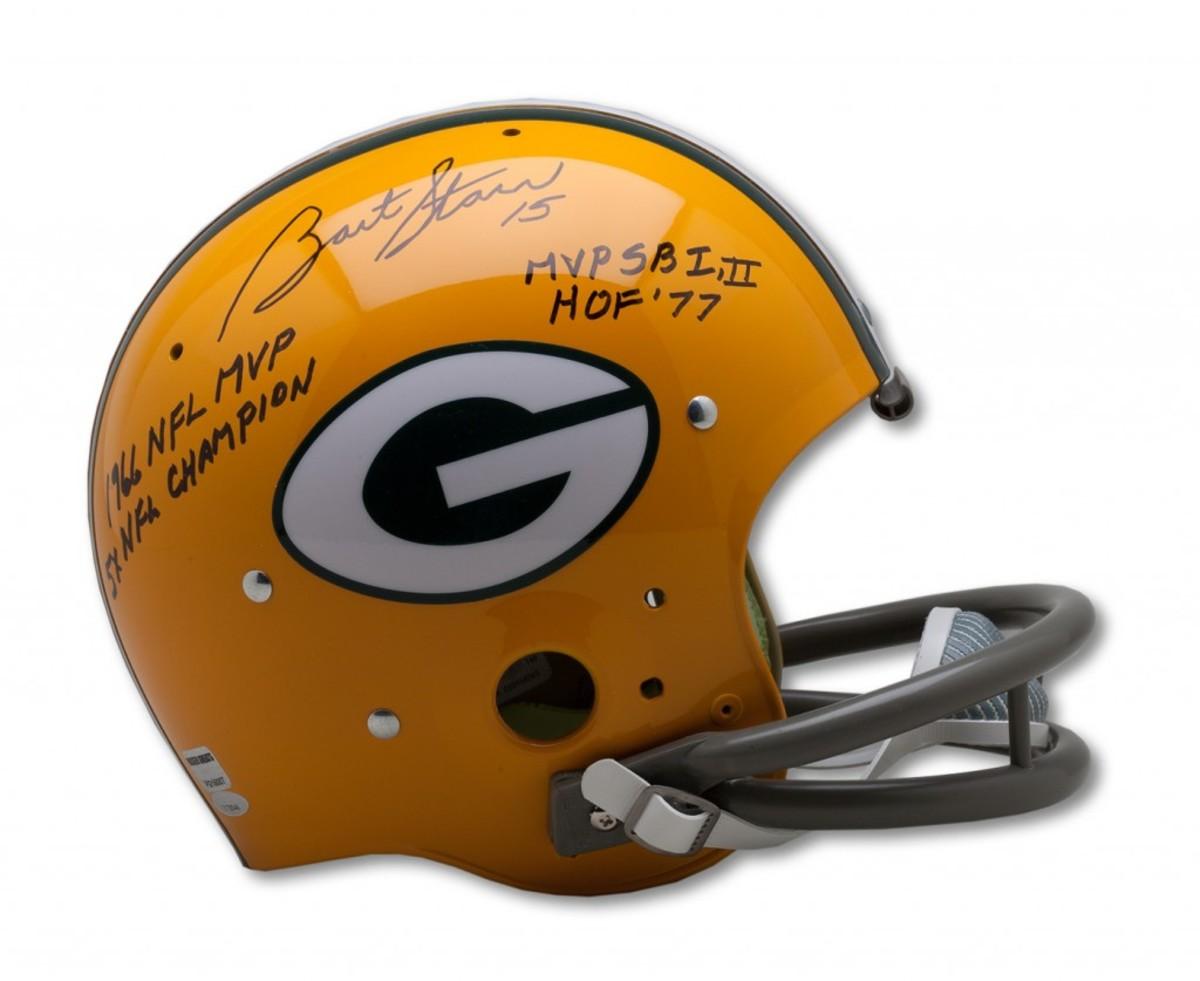 SCP_Starr_helmet_$1008-2014-05