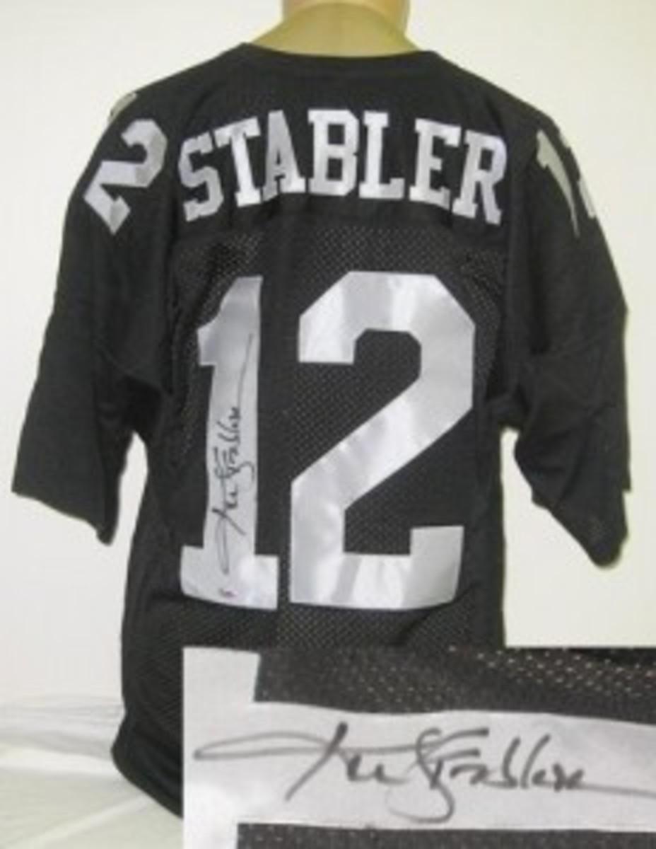 Stabler