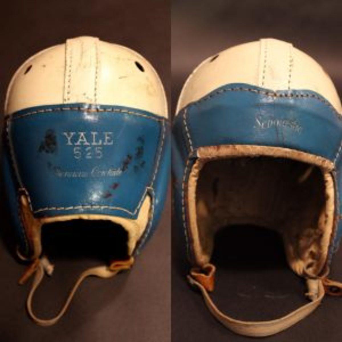 AMI Yale Helmet