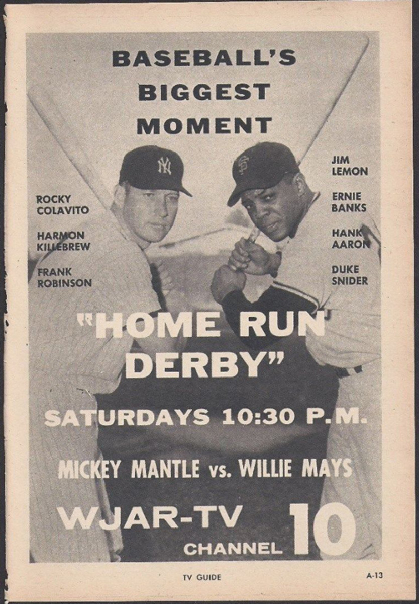 OA-Mantle-Mays_HR_Derby