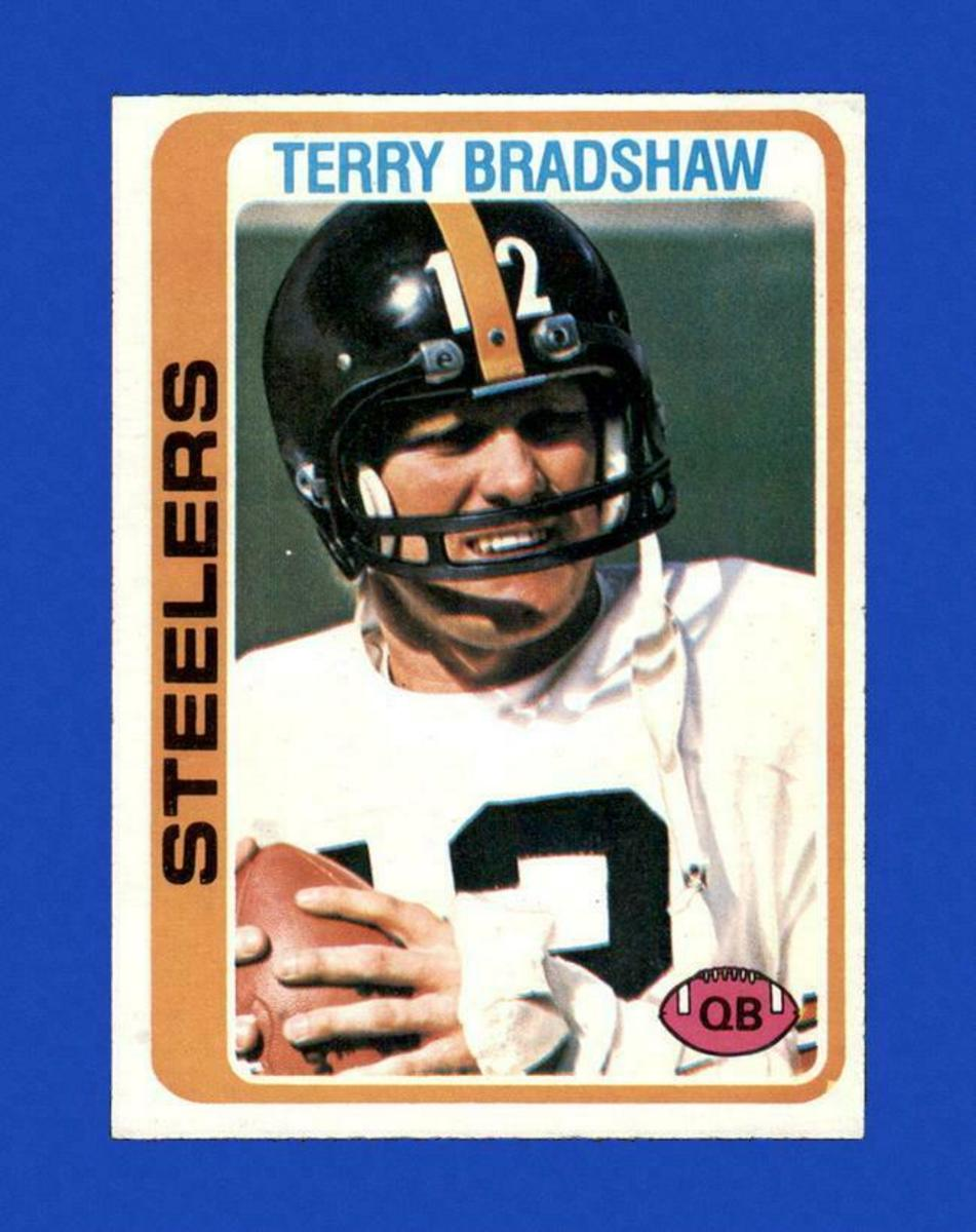 1-1978-topps-bradshaw