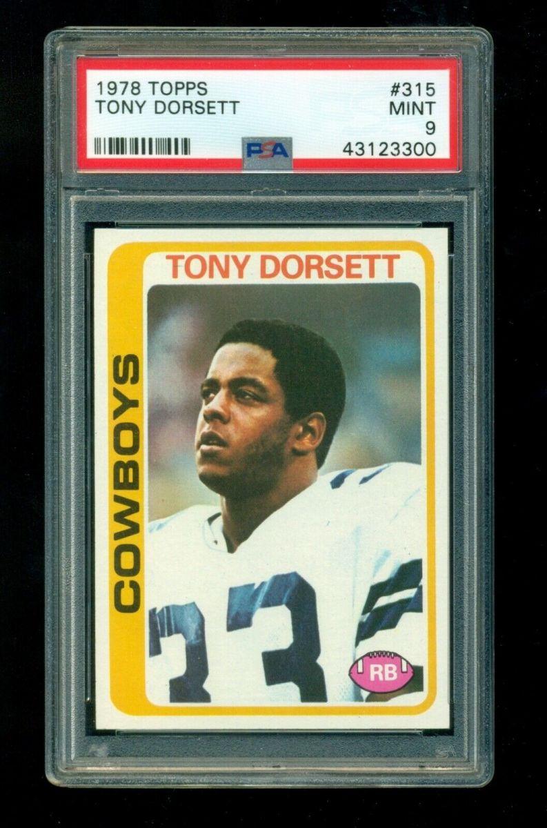 3-1978-topps-dorsett