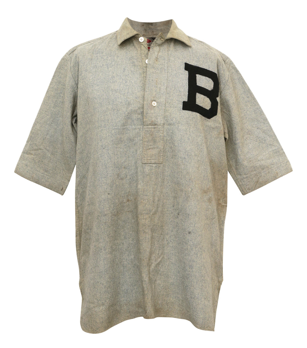 GFA_Lot1_1902 Orioles (1)