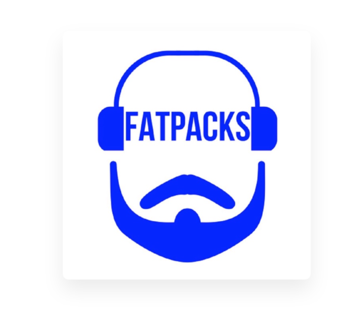 Fat Packs Logo