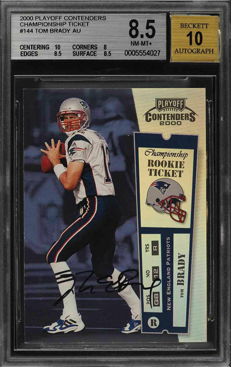 1-2000-playoff-brady-champ-ticket