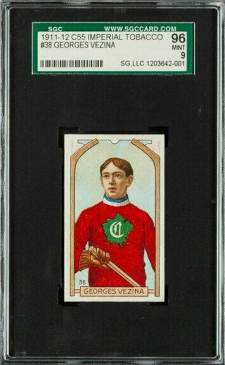 7-top-10-1911-c55-georges-vezina