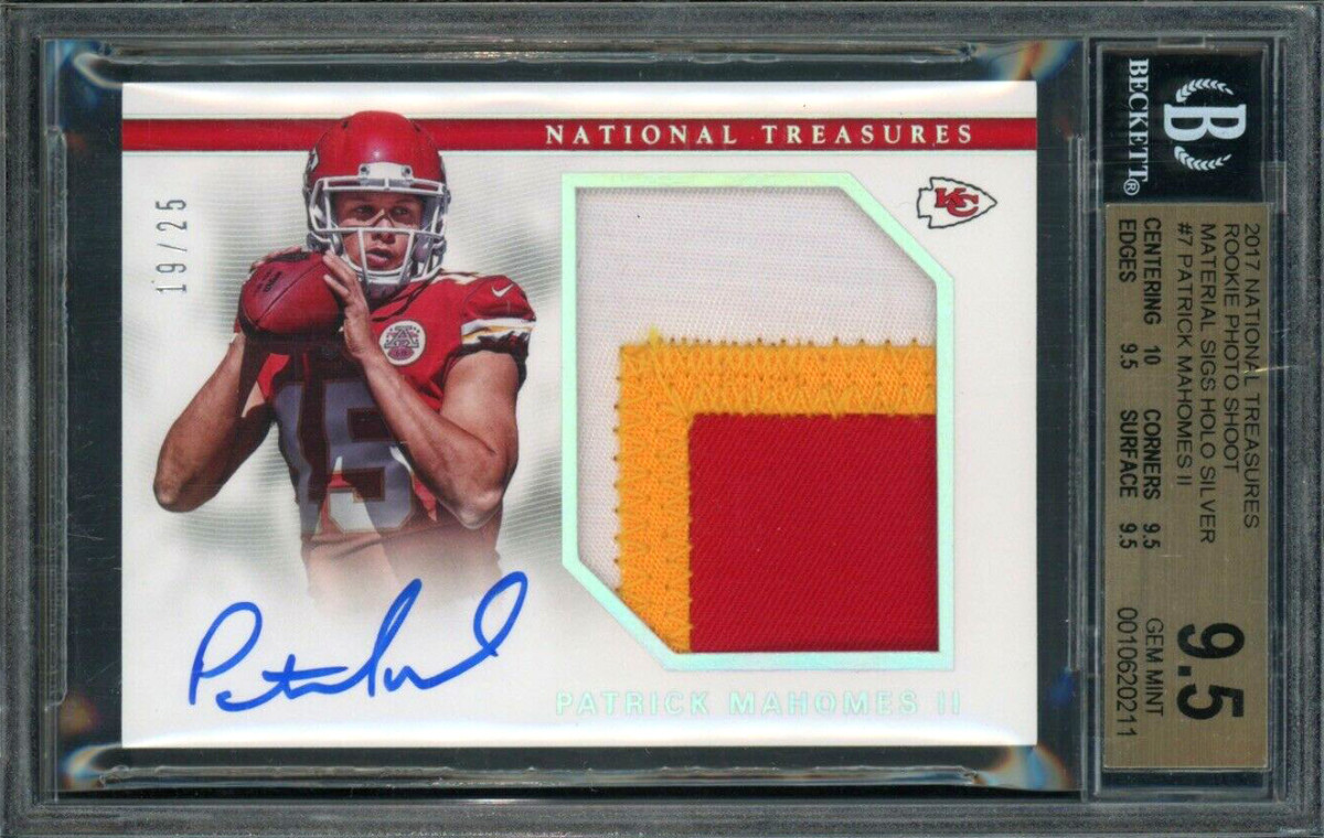 5—oa-2017-nat-treasures-mahomes-$30100