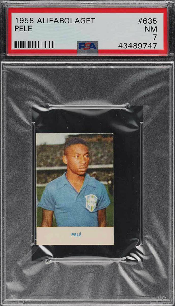 3—oa-1958-pele-rookie