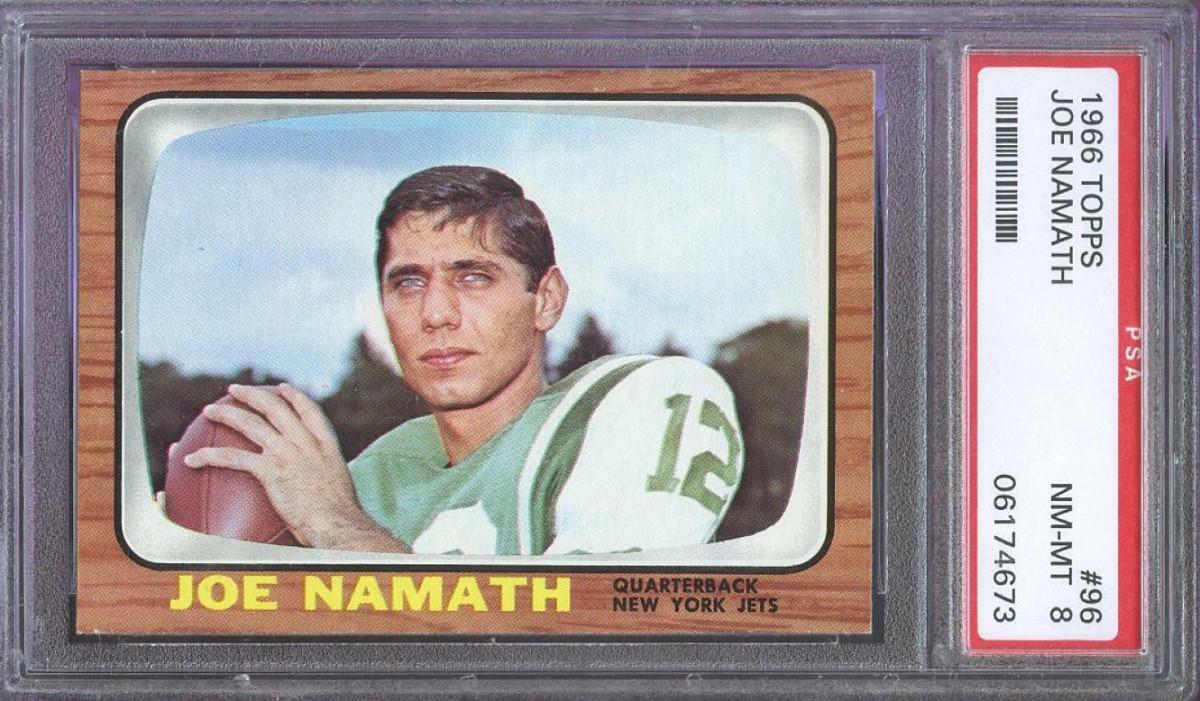 4A Optional—oa-1966-namath