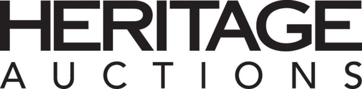 Heritage Auctions Logo copy