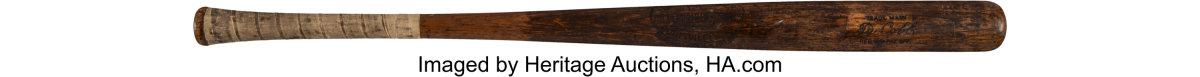 081020_Ty_Cobb_1923-25_bat_Heritage_Auctions