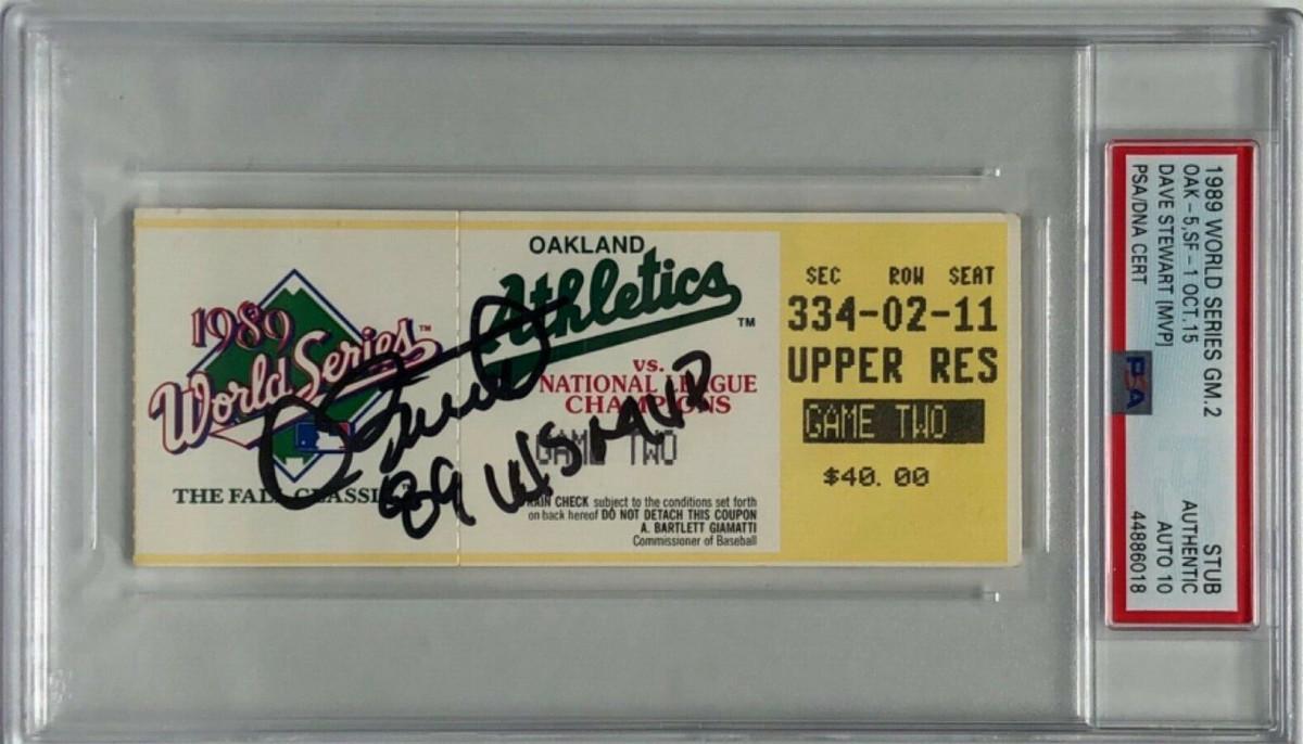 3C—oa-1989-ticket-signed-dave-stewart