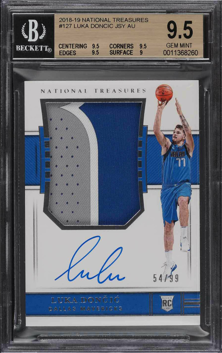 8-oa-top-10-2018-nat-treasures-doncic