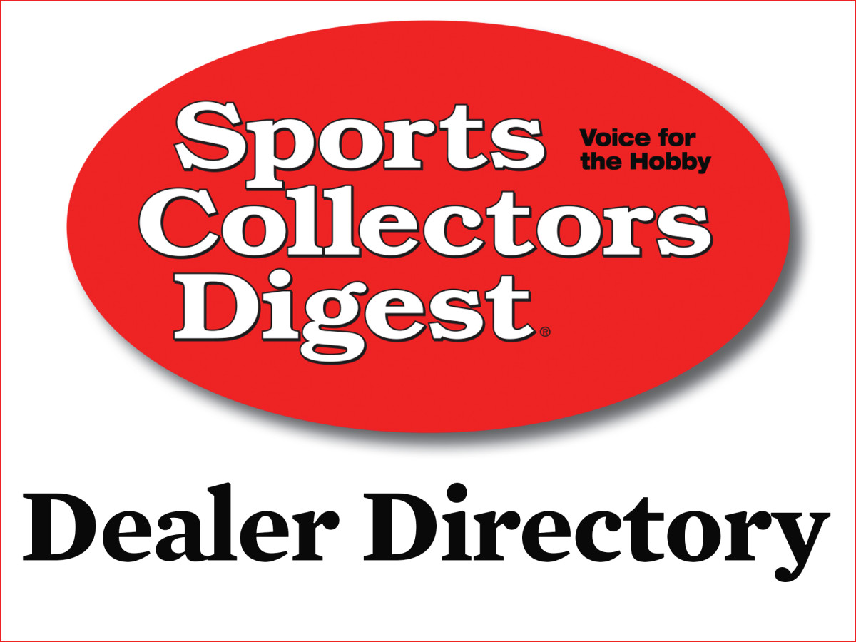 scd-dealer-directory-placeholder