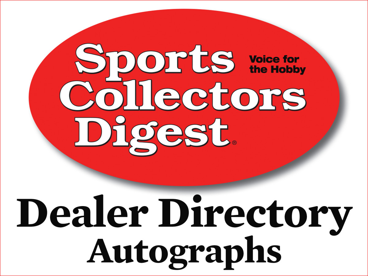 scd-dealer-autographs-placeholder
