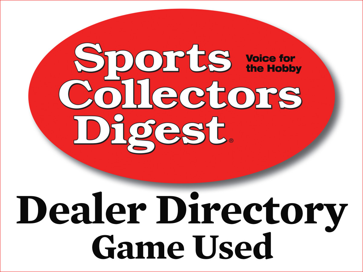 scd-dealer-gameused-placeholder
