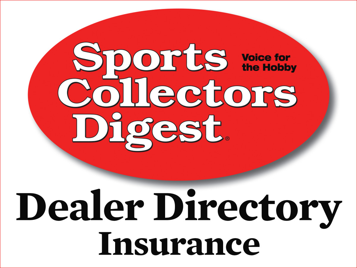 scd-dealer-insurance-placeholder