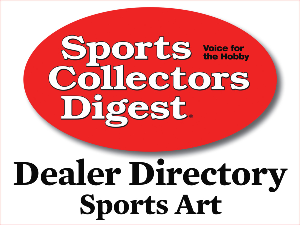 scd-dealer-sportsart-placeholder