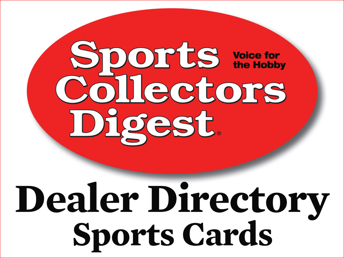 scd-dealer-sportscards-placeholder