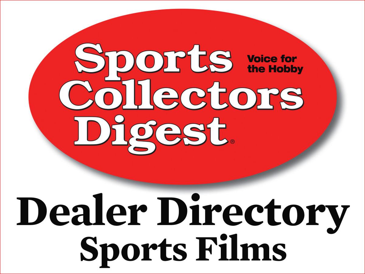 scd-dealer-sportsfilms-placeholder