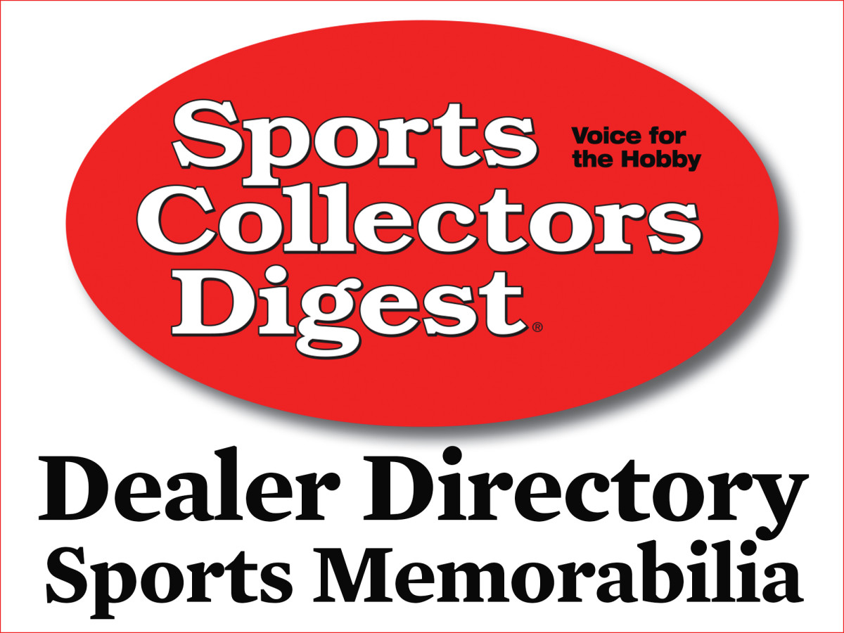 scd-dealer-sportsmemorabilia-placeholder