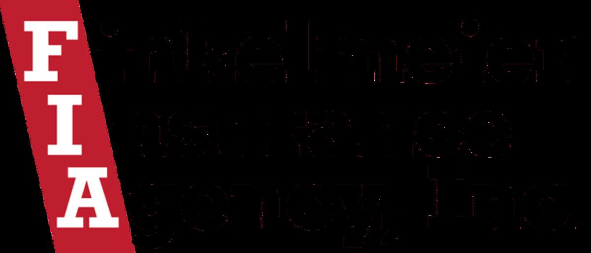 finkelmeier Insurance Agency logo
