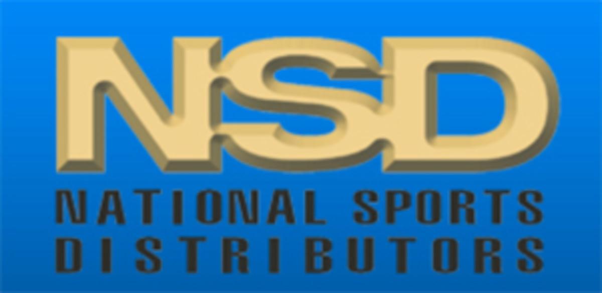 National Sports Distributors