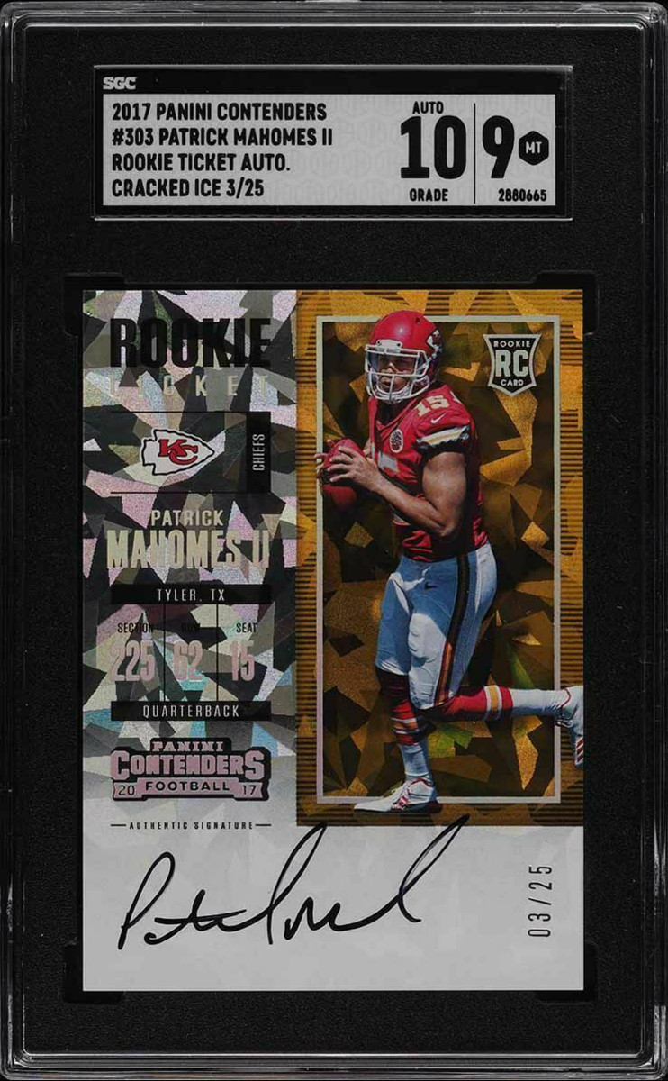 3—oa-2017-panini-cracked-ice-mahomes