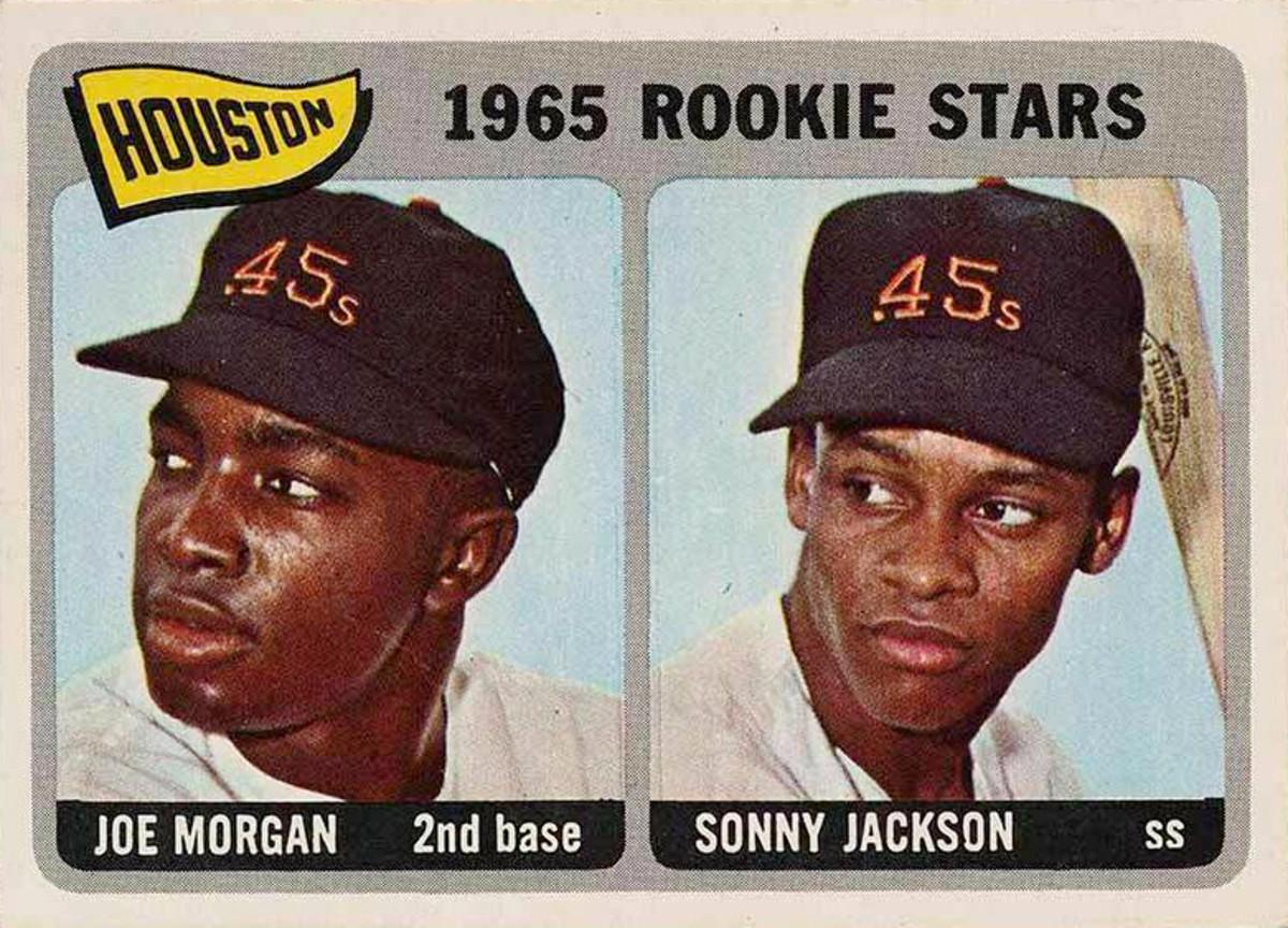 7—oa-1965-topps-morgan-rookie
