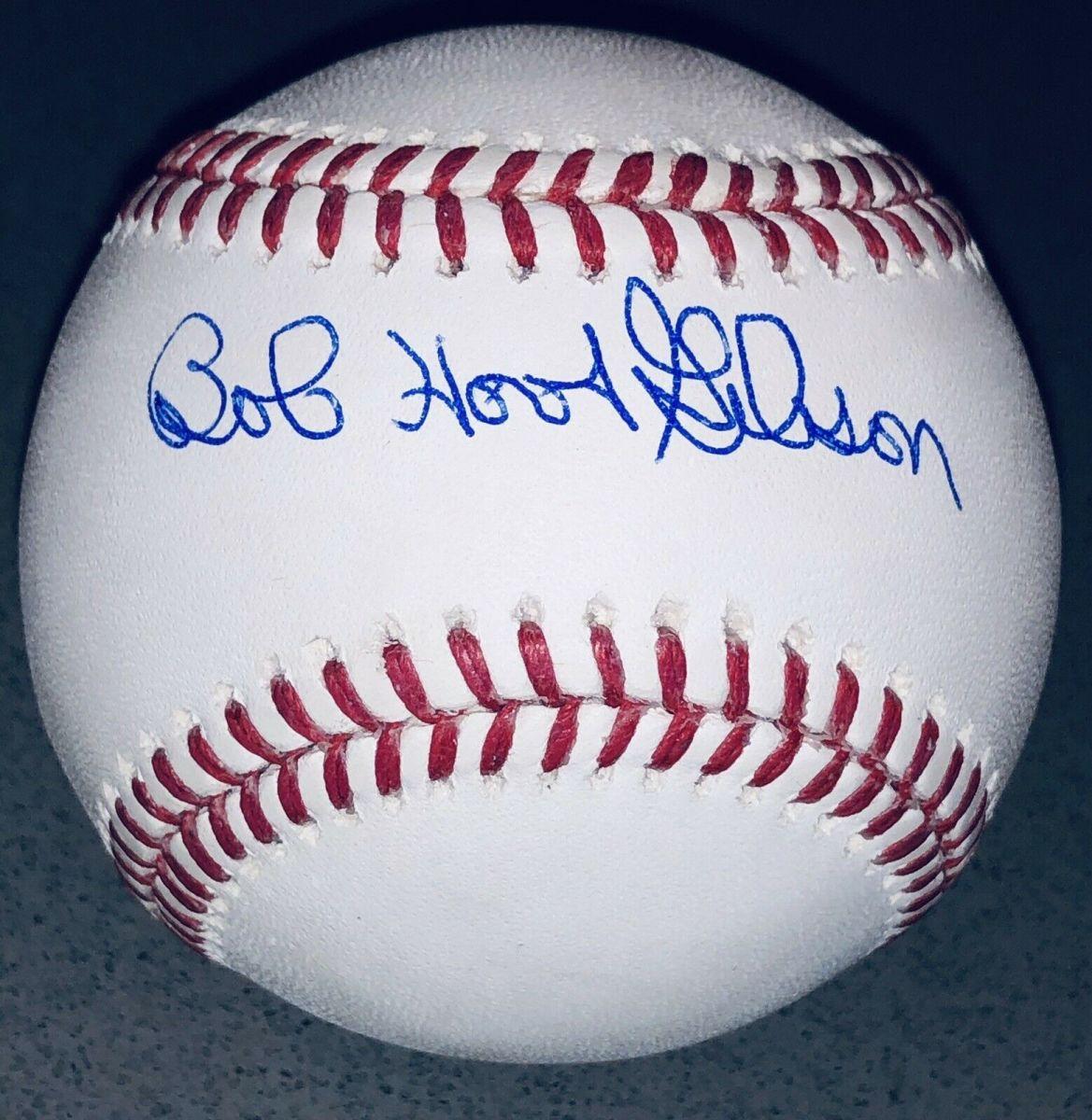 6—oa-signed-bob-gibson-ball