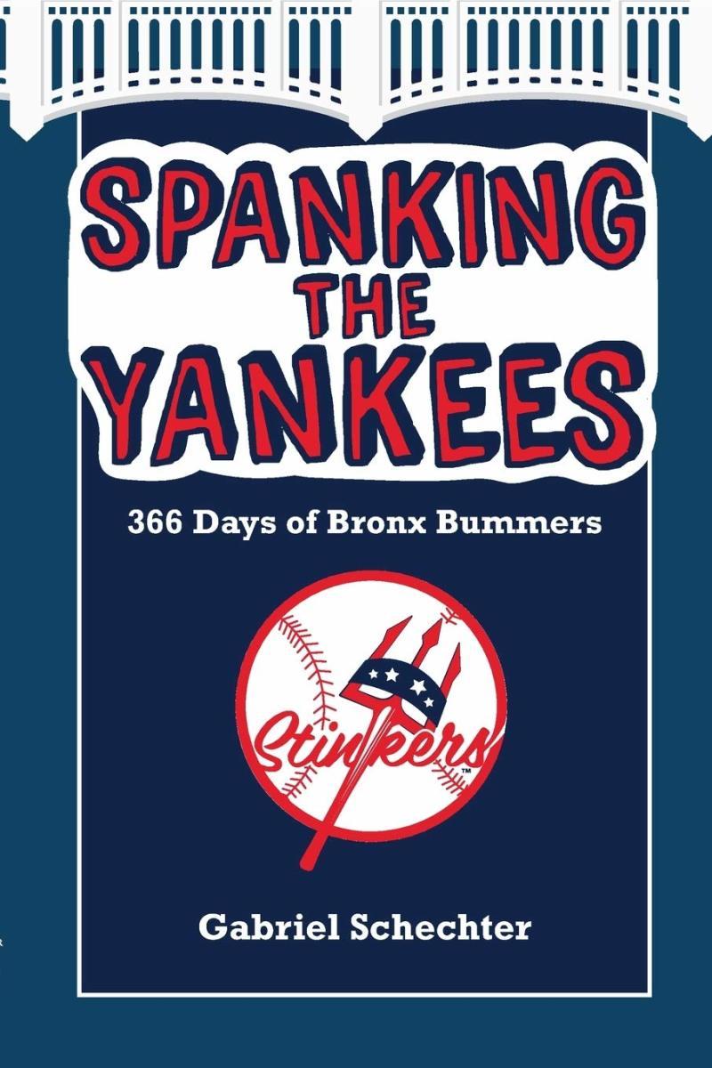 15 spanking yankees