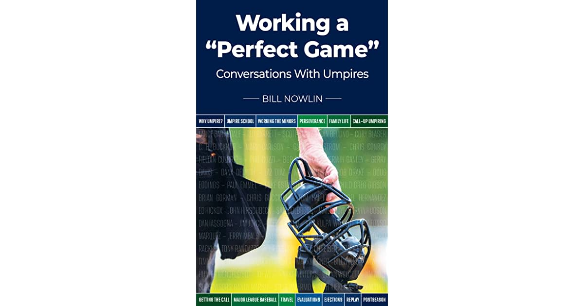 20 working perfect game