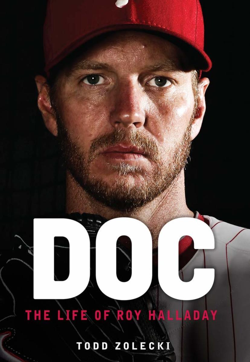 19 doc