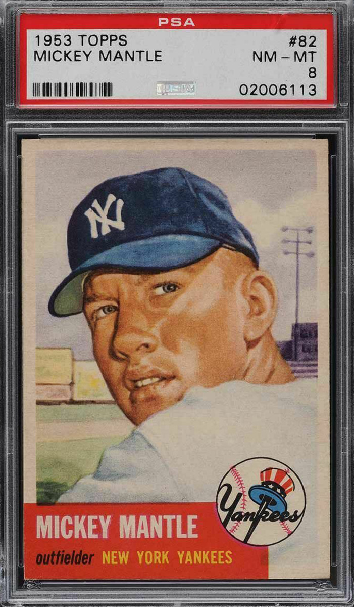 10—Top-10-oa-1953-topps-mantle