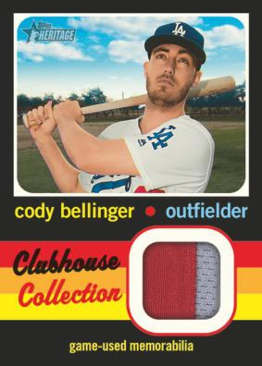 2Topps-Heritage