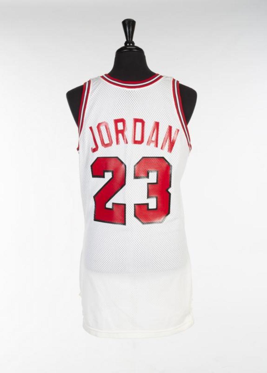 Jordan jersey1