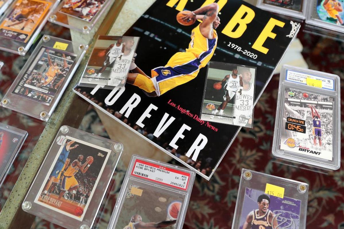 2 Kobe Day 4l