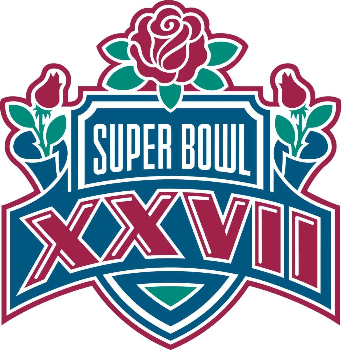 Super_Bowl_XXVII_Logo.svg