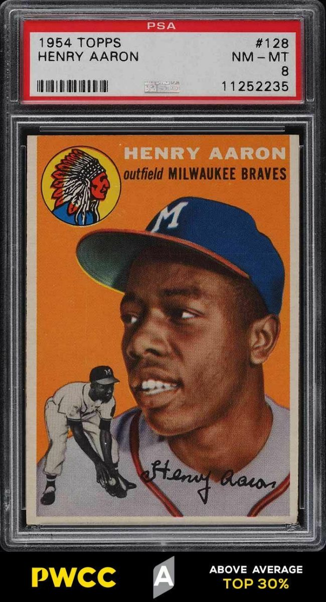 hank-aaron-rookie