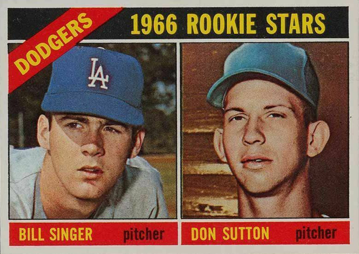1-oa-1966-don-sutton-rookie