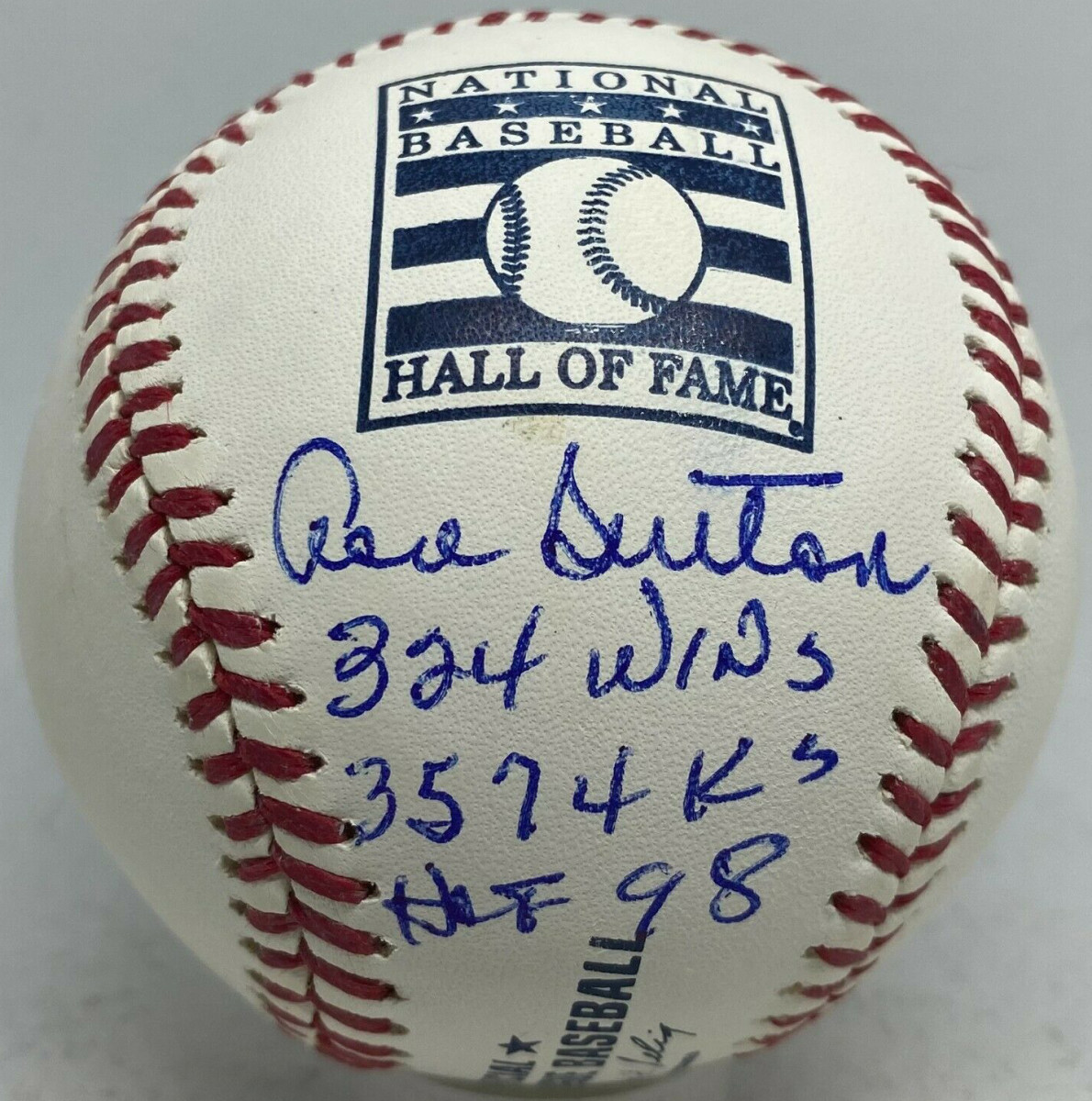 2-oa-don-sutton-autograph