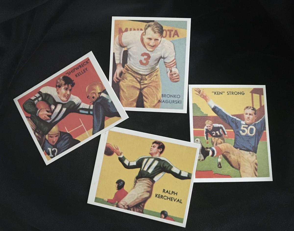 08-1935NatChicFB4cardsraw