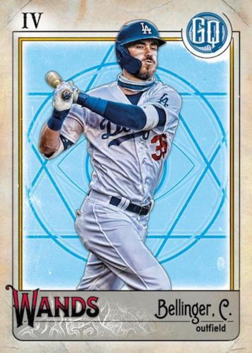 1Topps-Gypsy-Queen