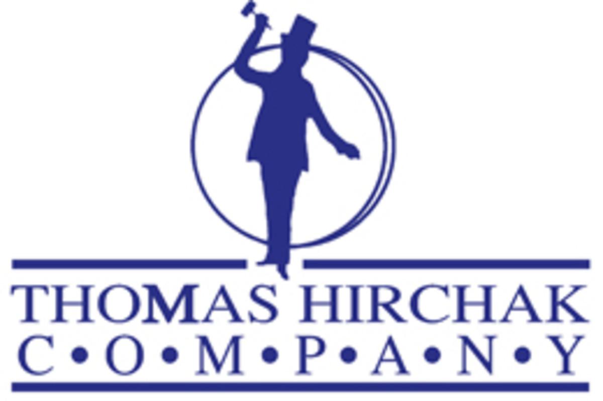 Thomas Hirchak Company