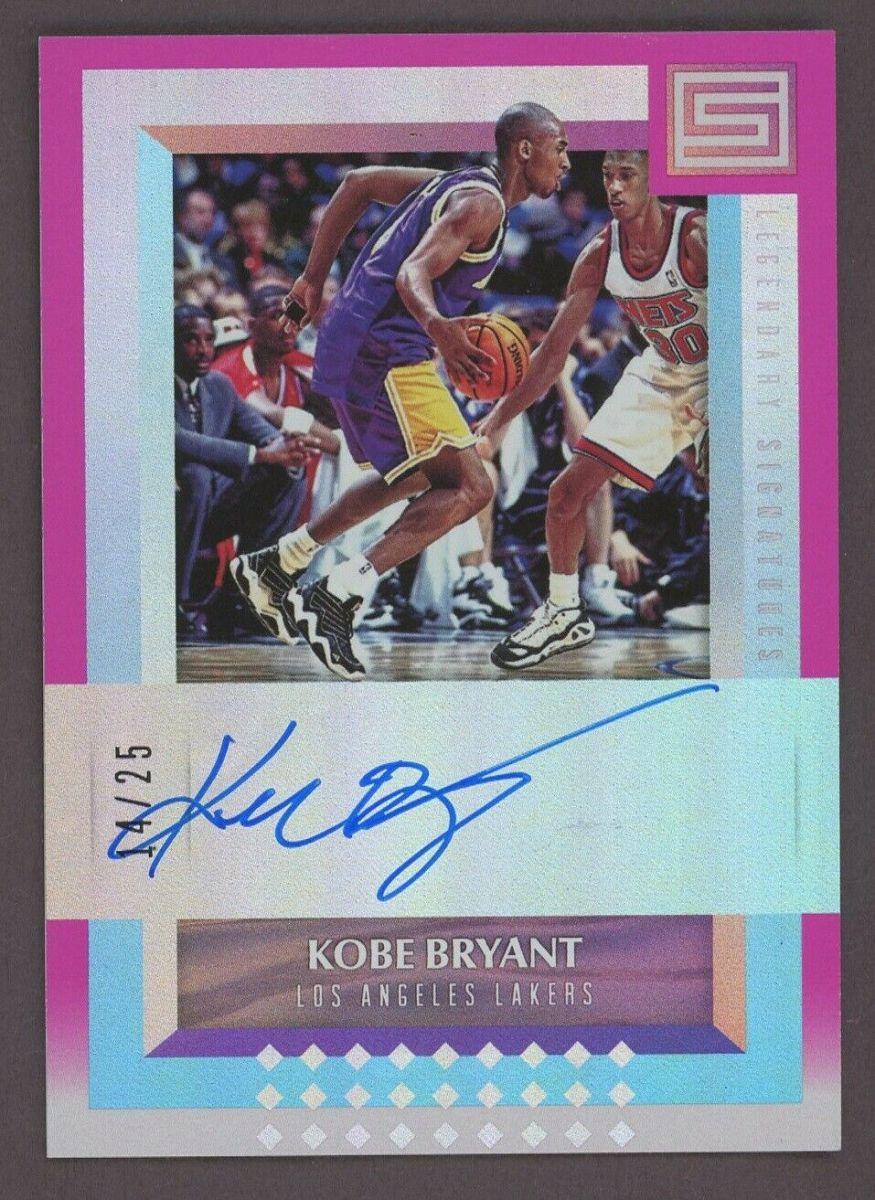 5—Kobe-2017-18-Panini-Pink-Legendary-Signatures