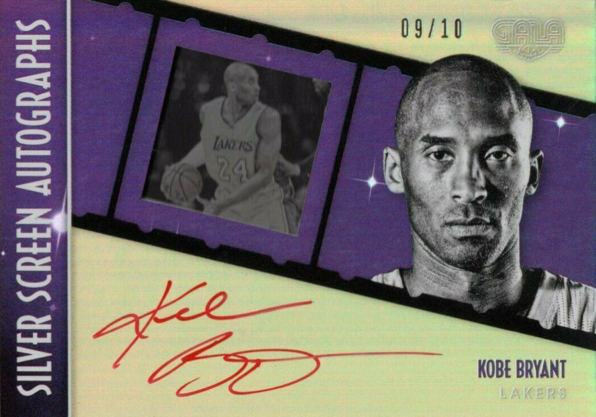 6-Kobe-silver-screen-autos